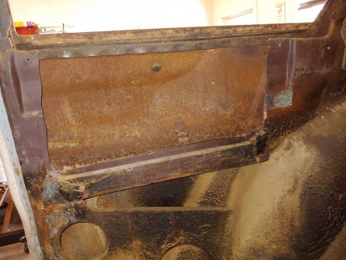 Rear window well repair 5.jpg
