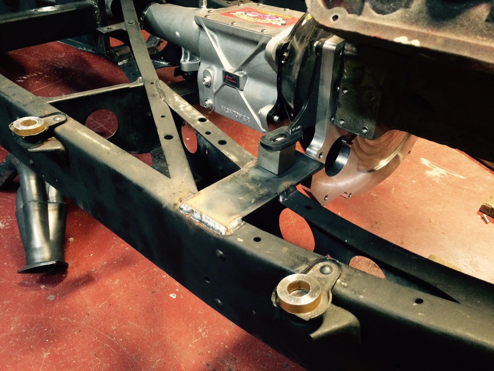 rear_engine.jpg