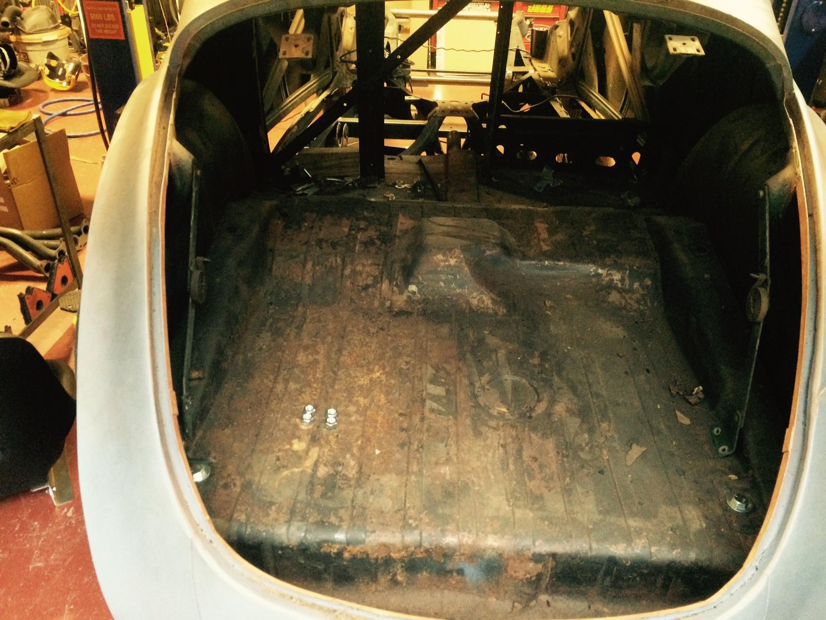 rear_floor.jpg