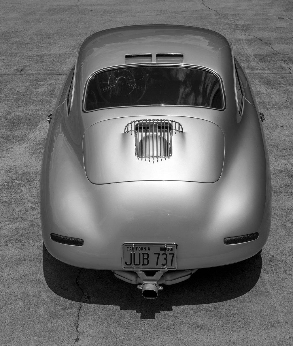rearview-bws.jpg