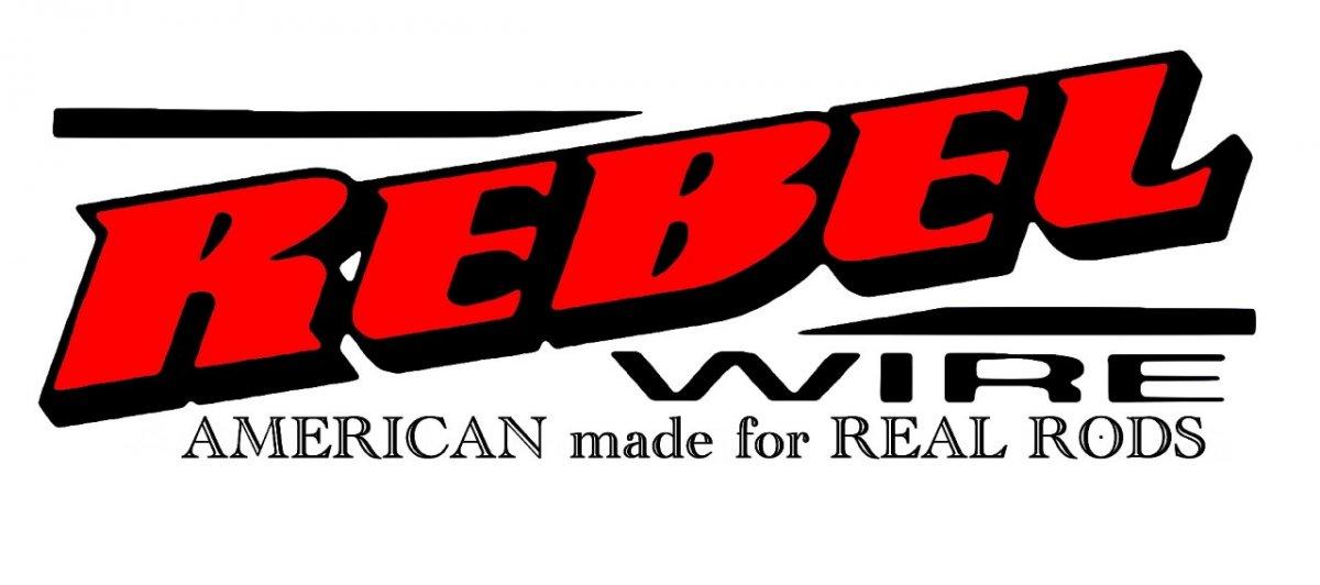 rebel2.jpg