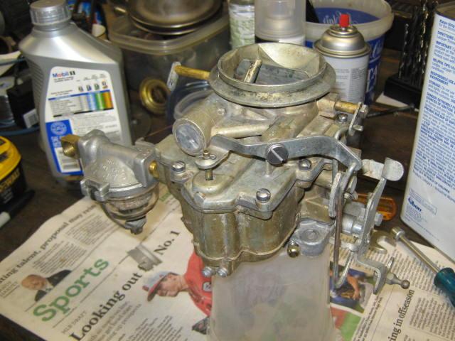 Rebuilt carb 1.jpg