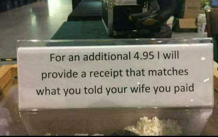 Receipt charge.jpg
