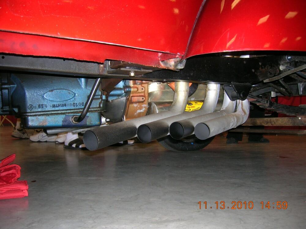 Red 41 exhaust.jpg