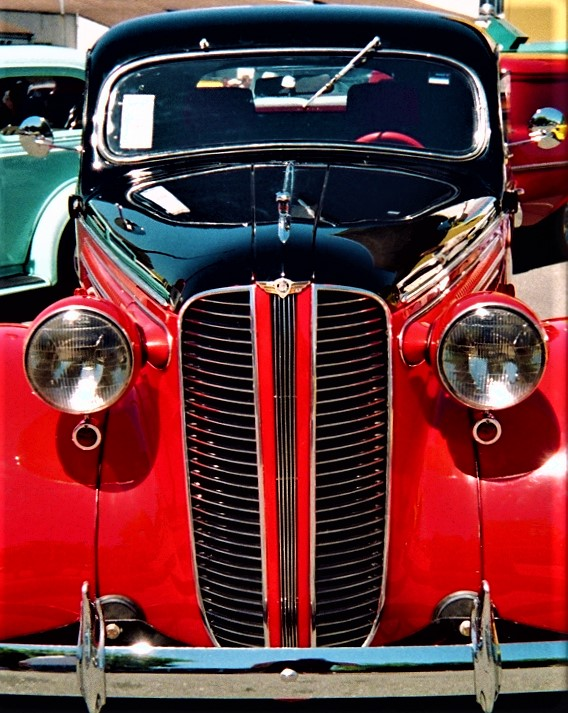 red and black dodge brothers coupe.jpg