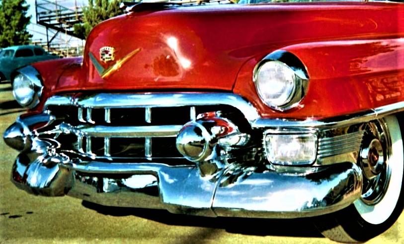 red caddy nose (2).jpg