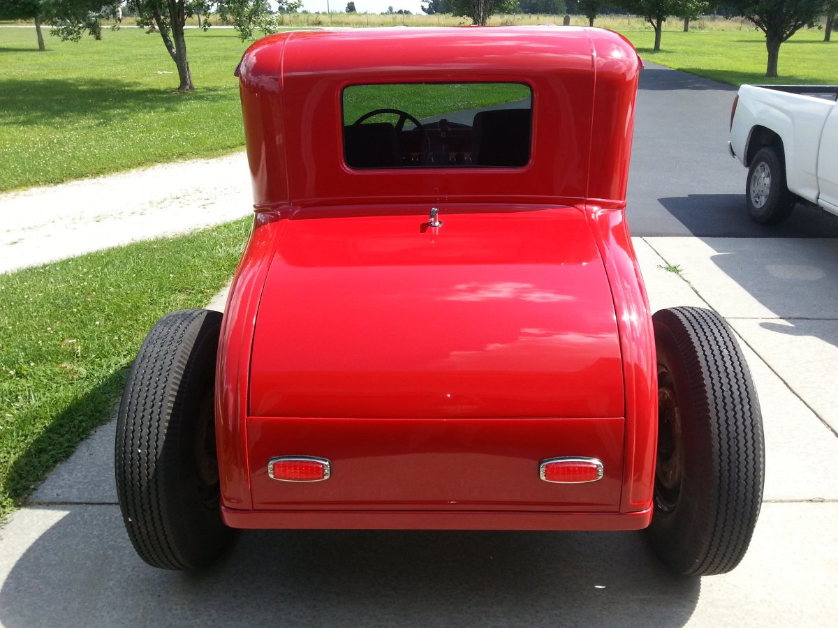 Red Coupe 3.jpg