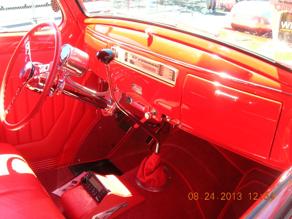 Red coupe at PL 3 - Copy.jpg