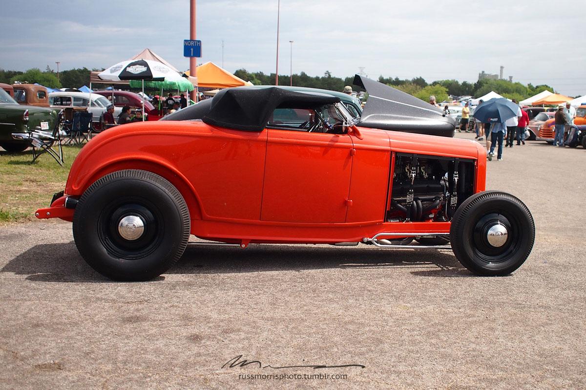 red-deuce-coupe.jpg