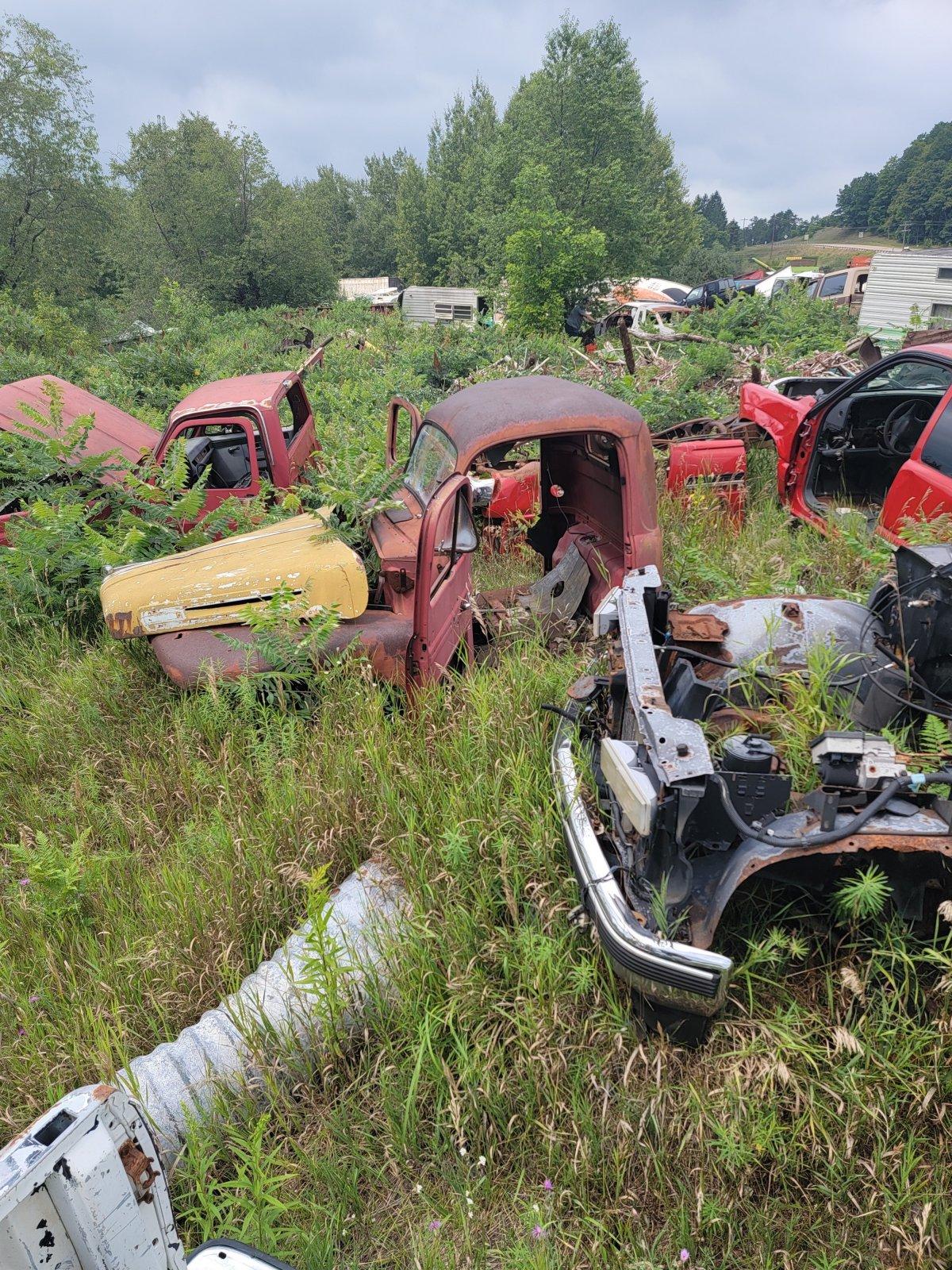 red f1 truck.jpg