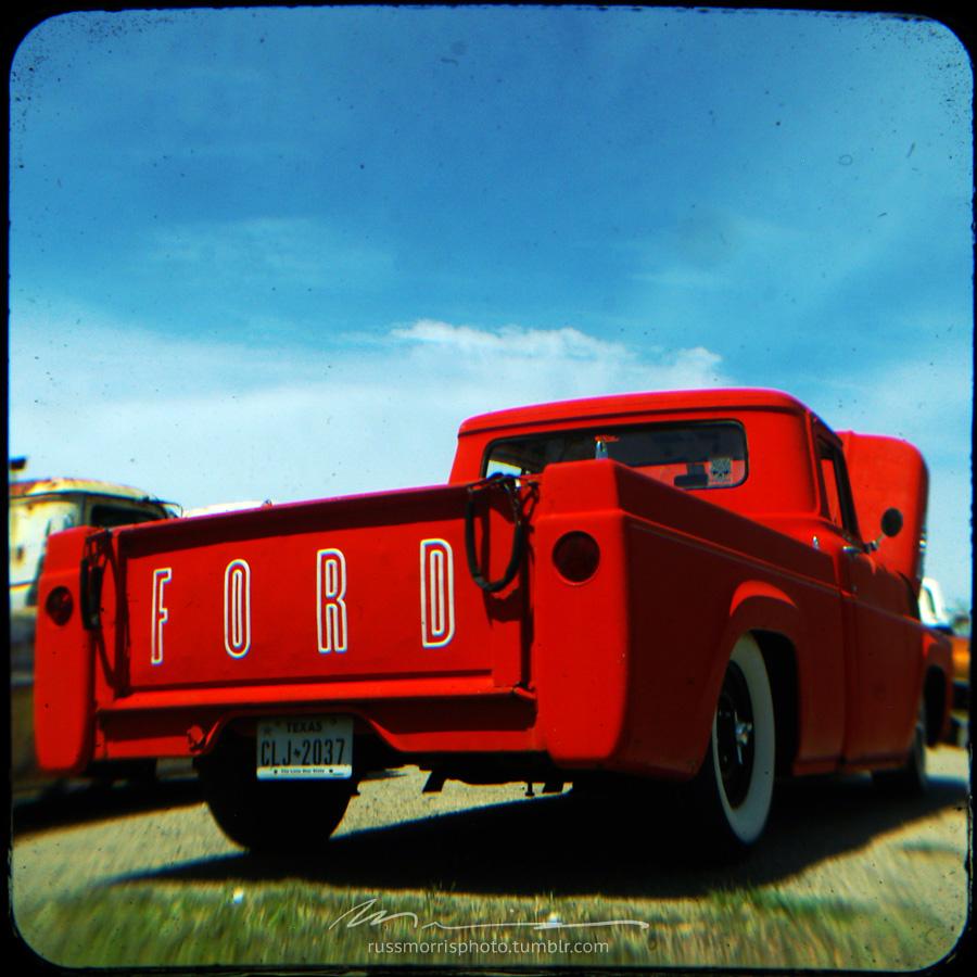 red-ford-pickup.jpg