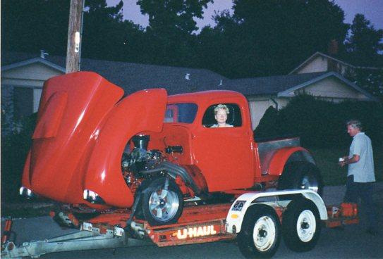 Red pickup day 1642.jpg