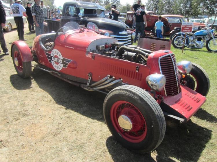 Red Race Car.jpg