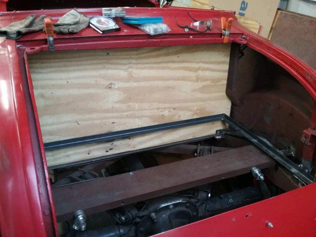 red roadster 62.jpg