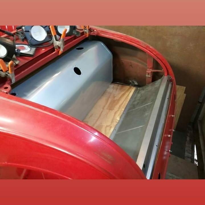 red roadster 63.jpg