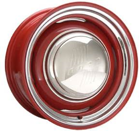 red wheel with caps and rings.png