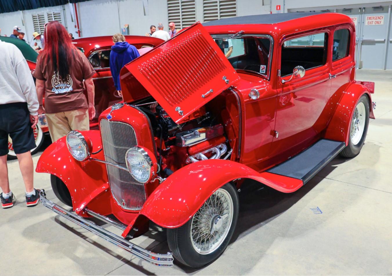 red45.jpg