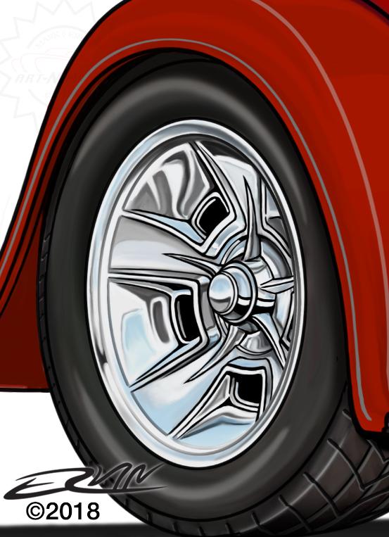 Red_Deuce_wheel_detail.jpg