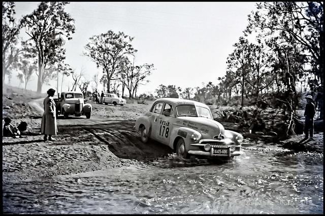 REDEX Holden crossing a ford.jpg