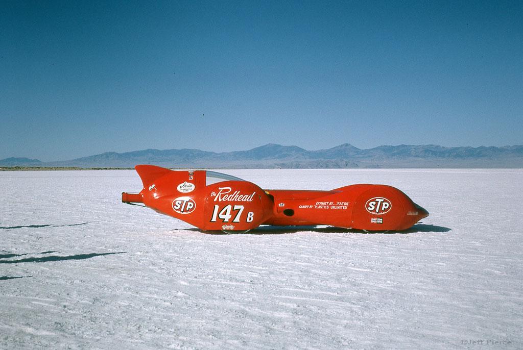 Redhead 1964 Bonneville (21).jpg