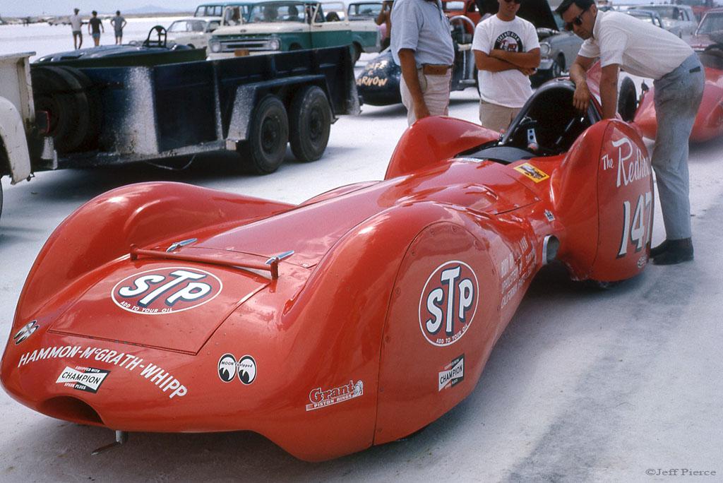Redhead 1964 Bonneville (7).jpg