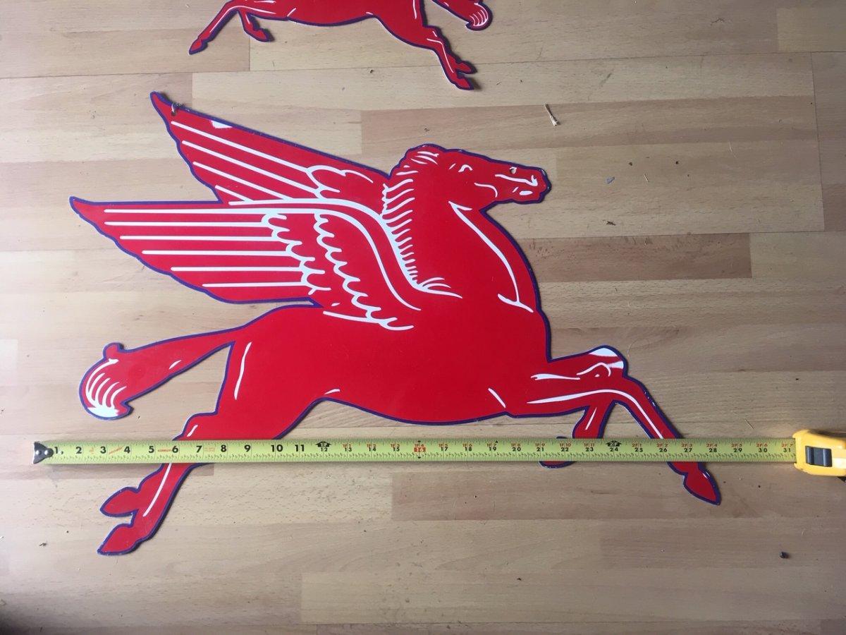 Redhorse 4.jpg
