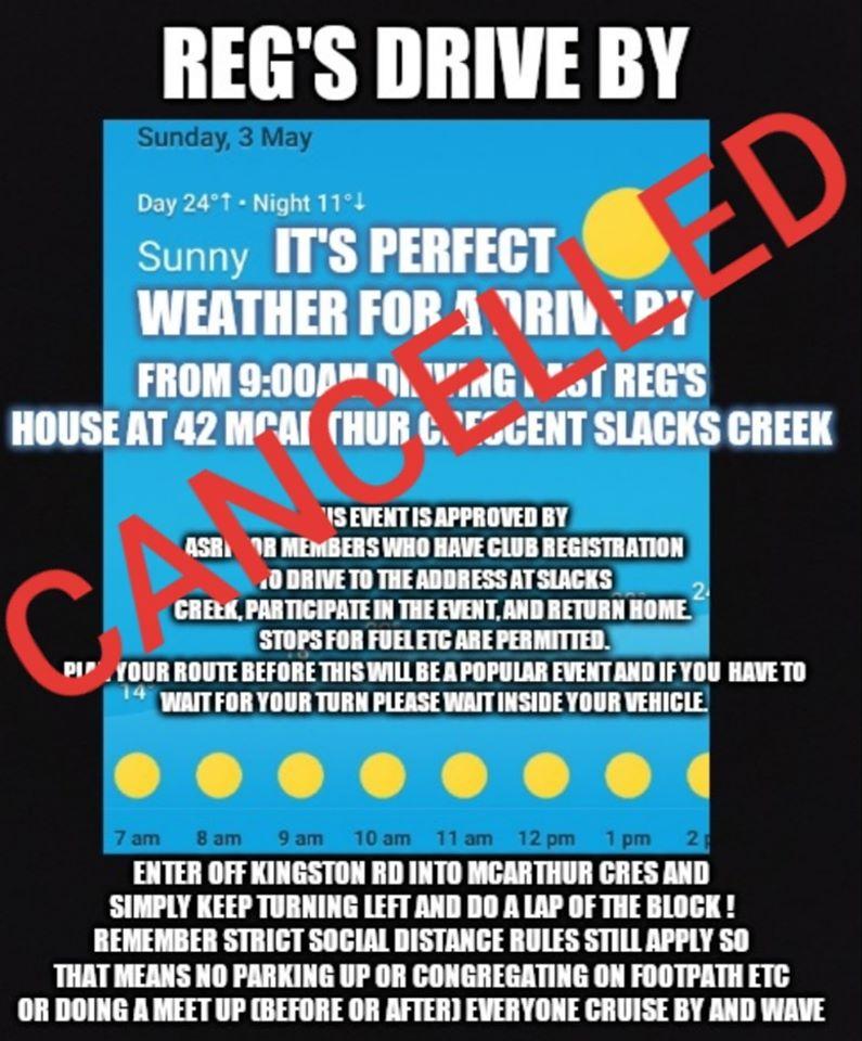 Reg Driveby cancelled.jpg