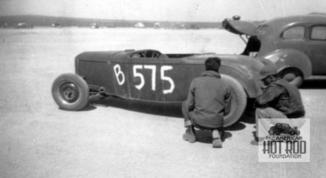 reiff & wells 1948.jpg