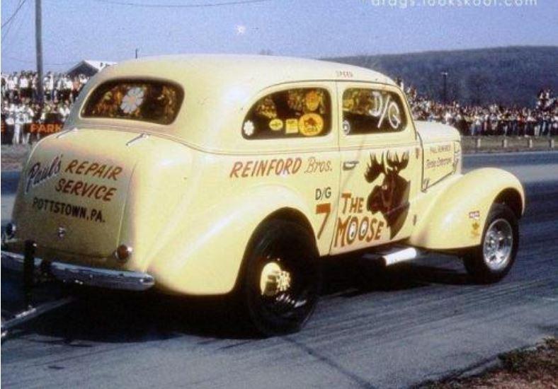 Reinford Bros The Moose.JPG