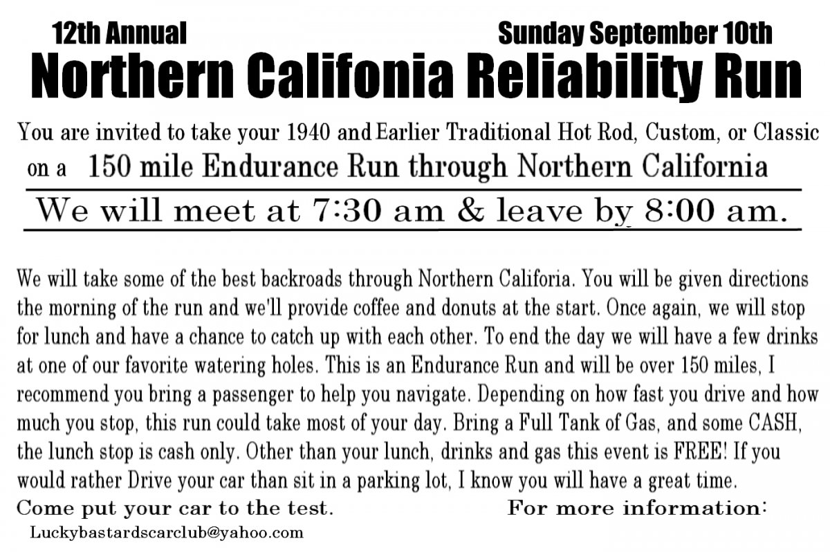 reliability run 17 flier back cropped.jpg
