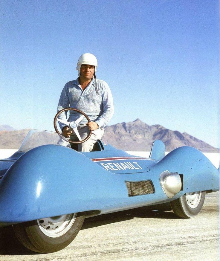 renault at Bonneville 1956.jpg
