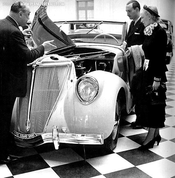 Renault VivaGrand Sport 2.jpg