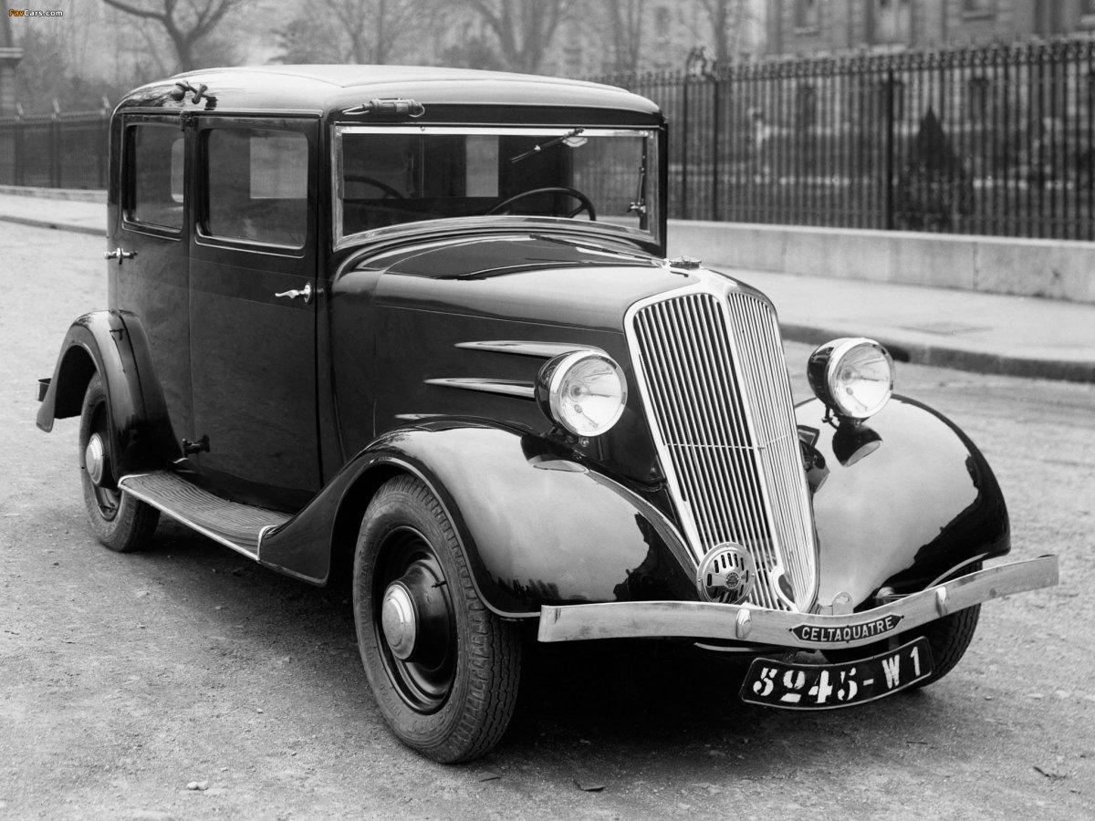 renault_celtaquatre_1934.jpg