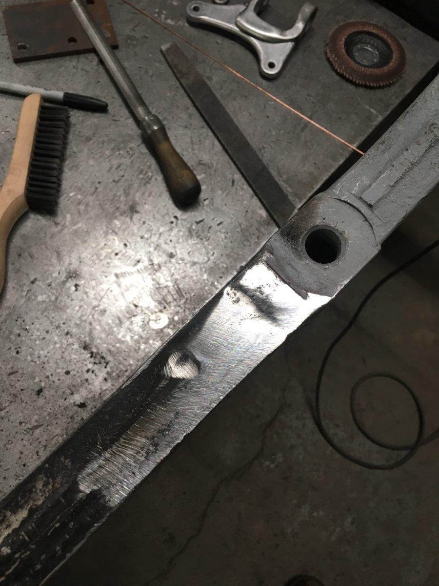 Repairing 32 heavy.jpg