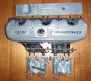 Repco HighPower.jpg