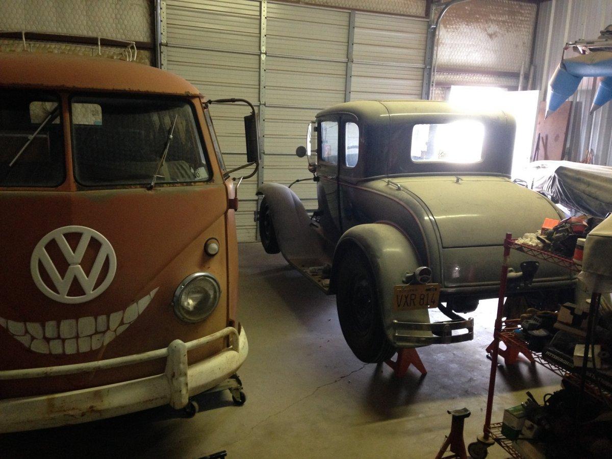 resize garage.jpg