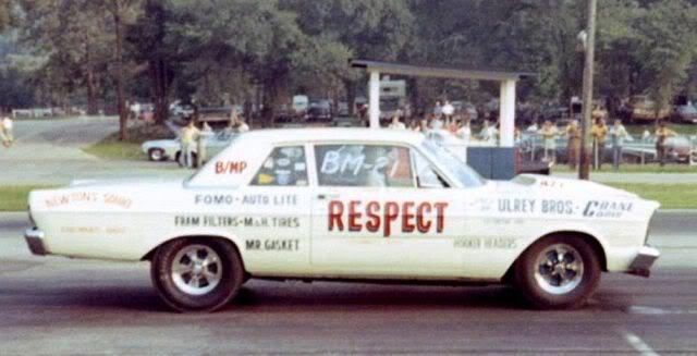 Respect B-MP 65 Ford.jpg