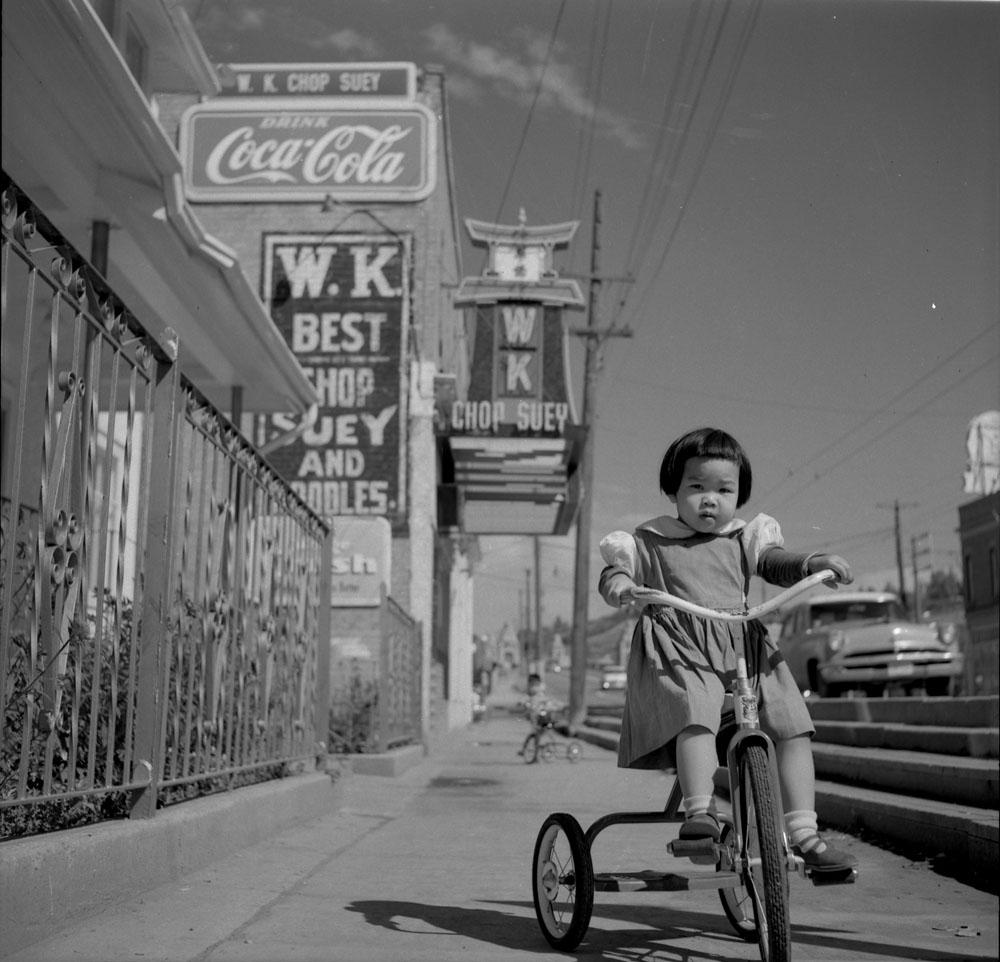 Restaurant-1 Calgary Alberta 1957.jpg