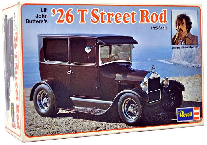 revell-lil-john-butteras-26-t-street-rod.jpg