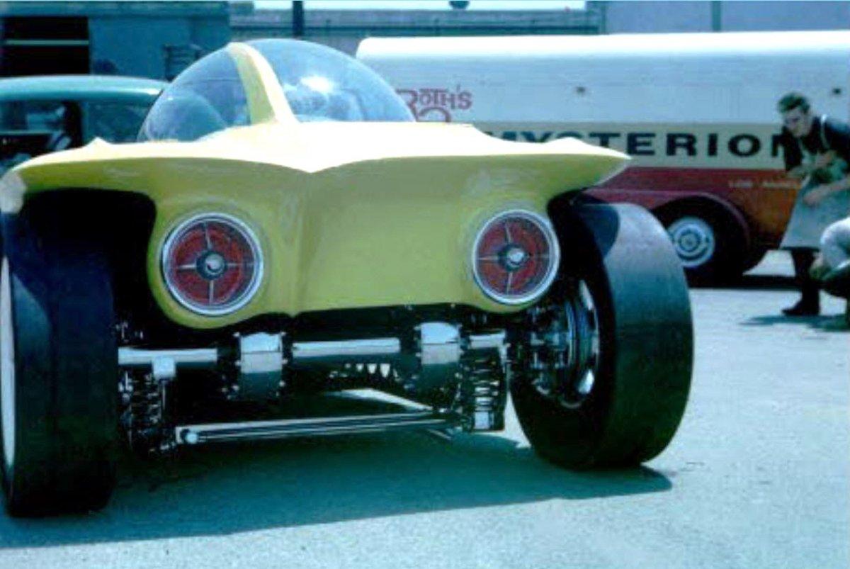 Revell rear.jpg