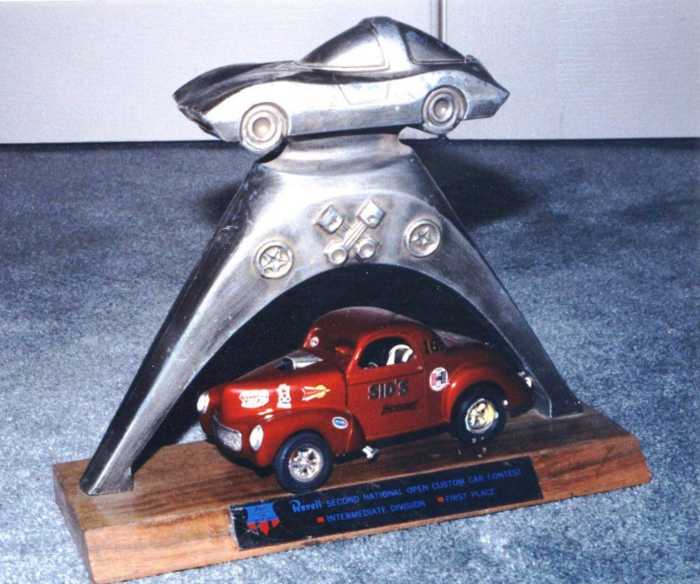 Revell Trophy.jpg