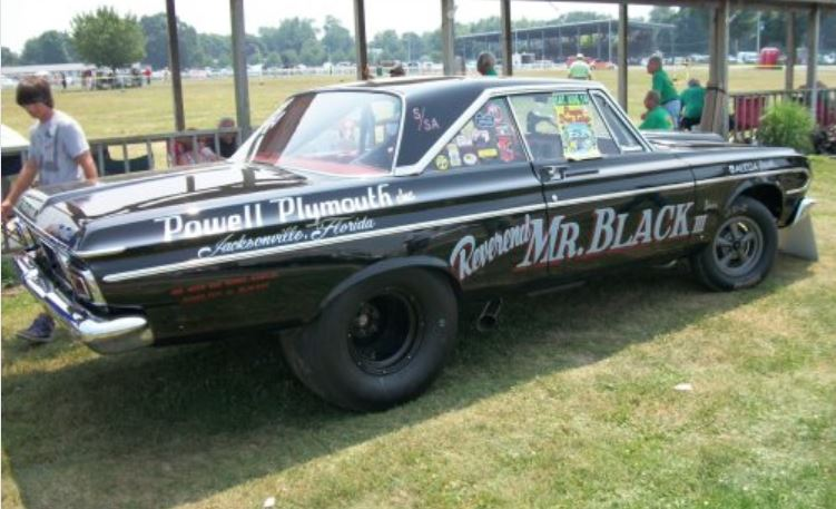 reverand mr black.JPG