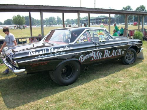 Reverand Mr. Black SSA.jpg
