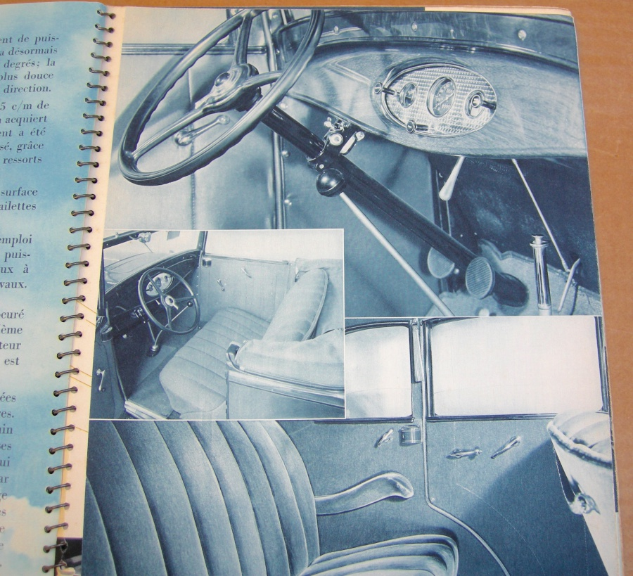 Revue Ford 3.jpg
