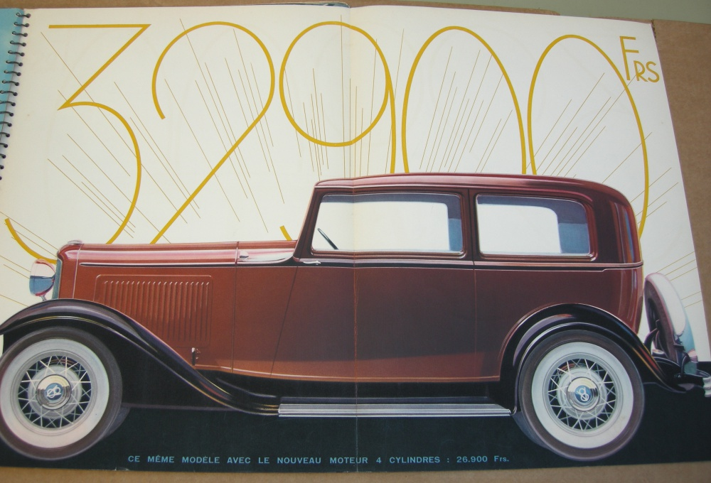 Revue Ford 6.jpg