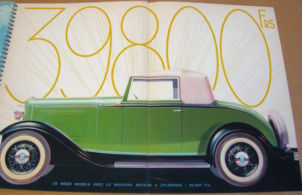 Revue Ford 7.jpg