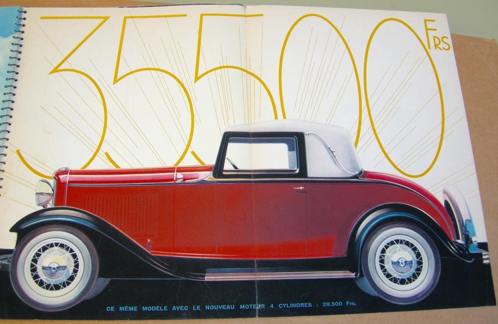 Revue Ford 8.jpg