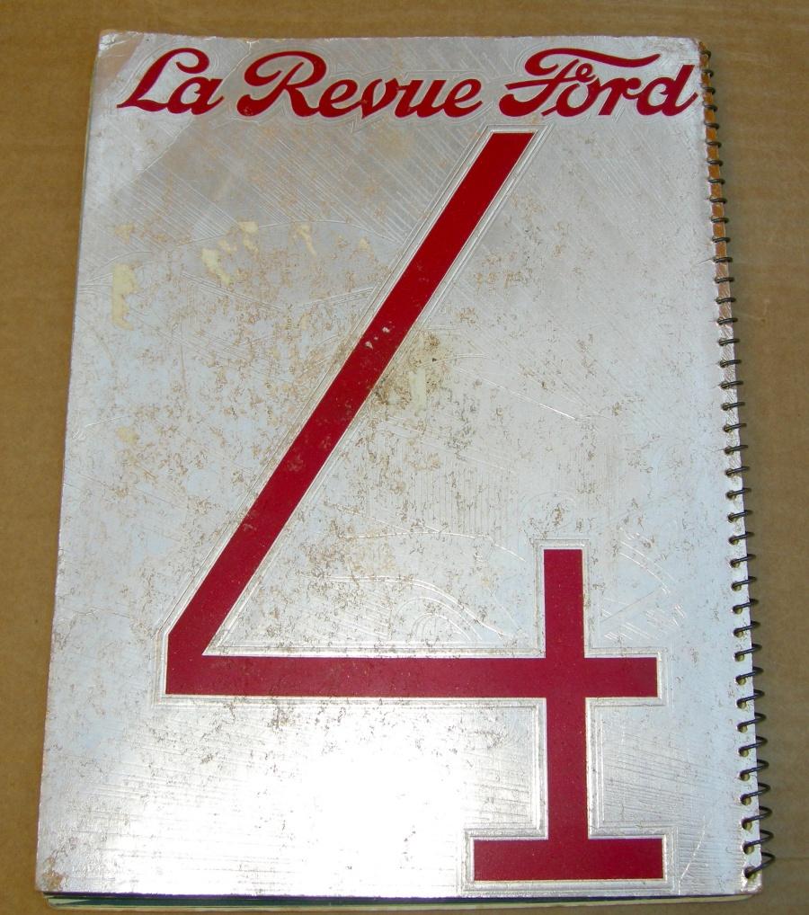 Revue Ford back cover.jpg