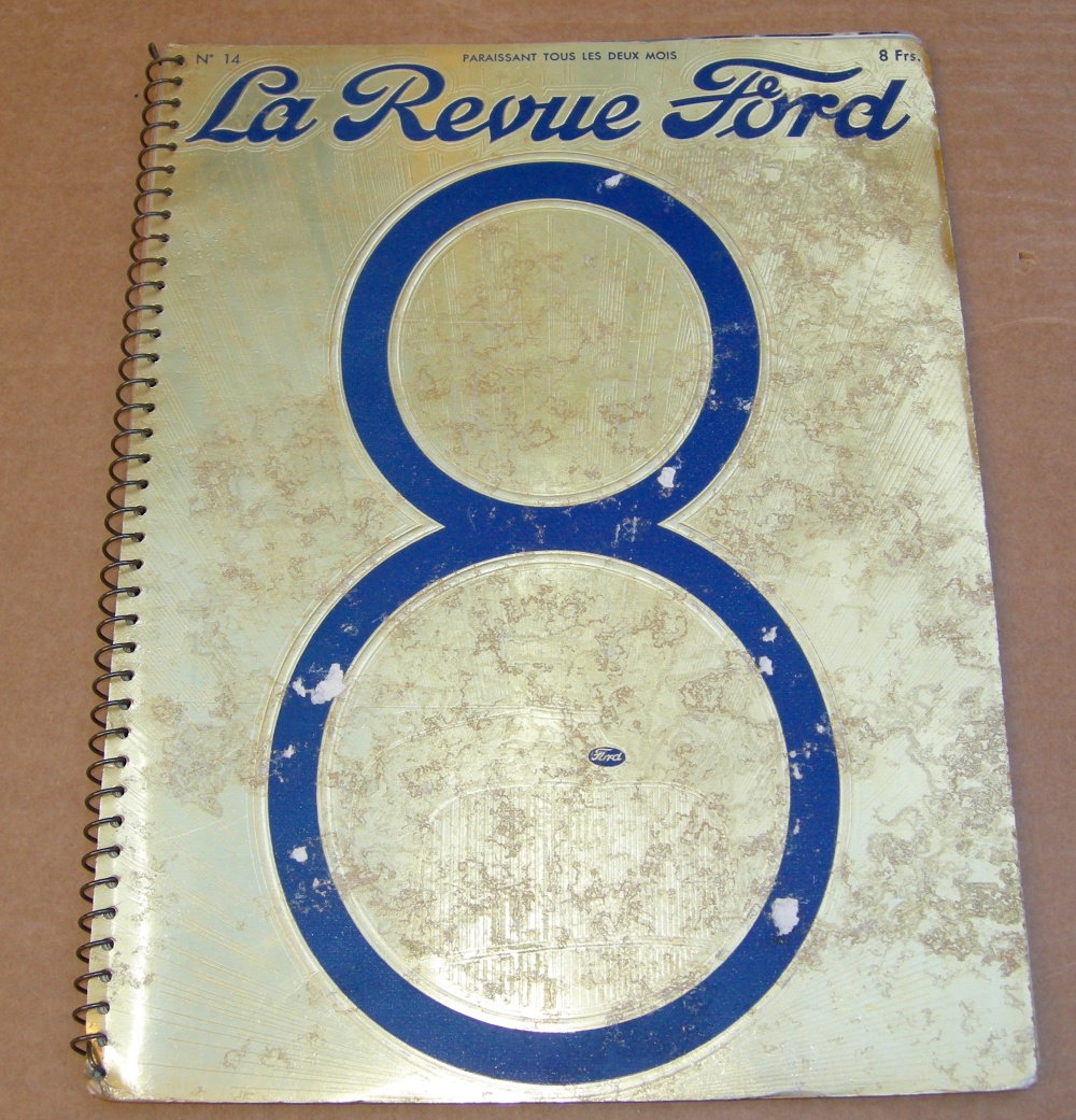 Revue Ford front cover.jpg