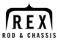 REX rod & chassis.jpg